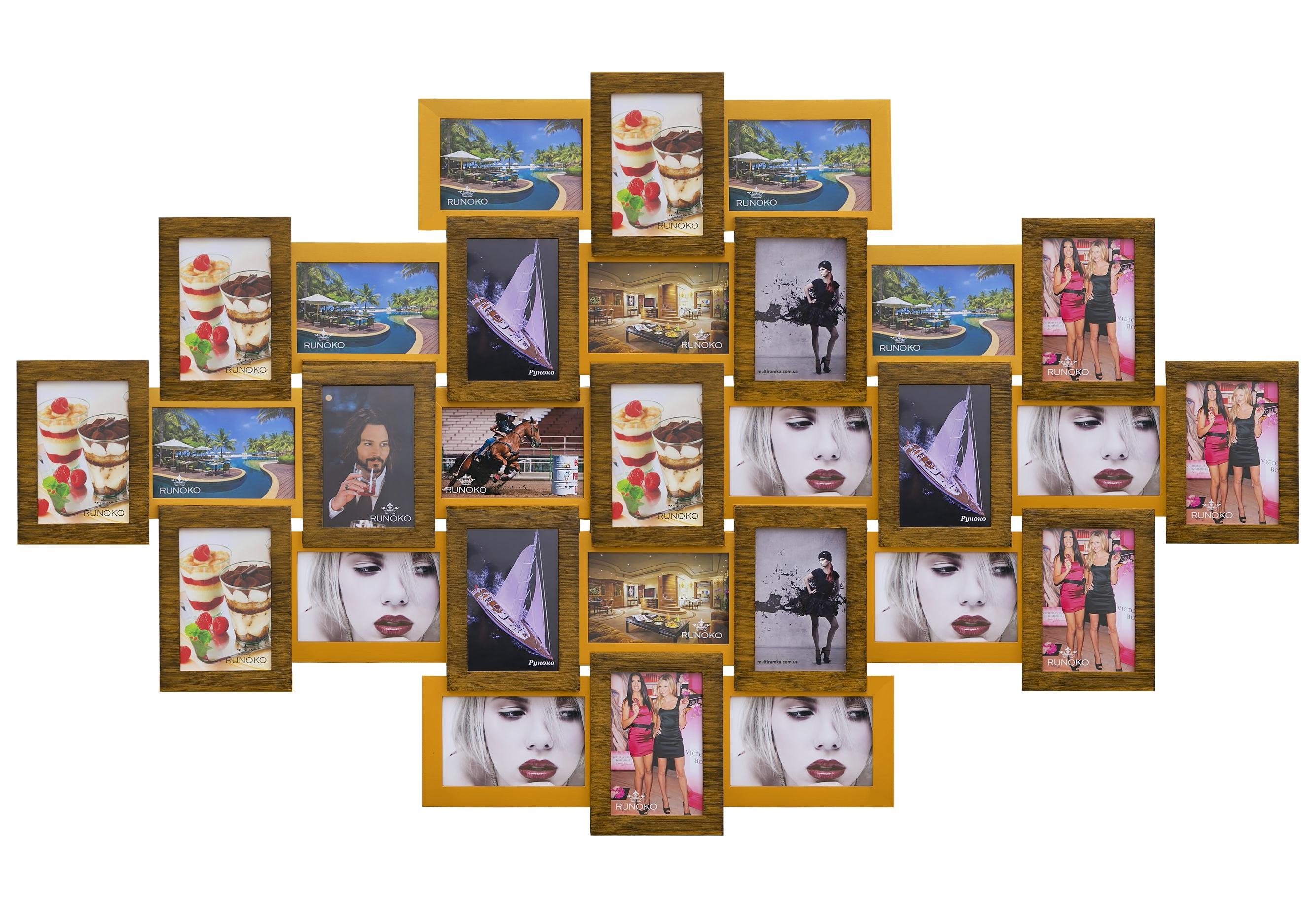 дешево рамки для фото интернет магазин Киев