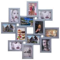 купить рамка для фото на стену на несколько фотографий Донецк
