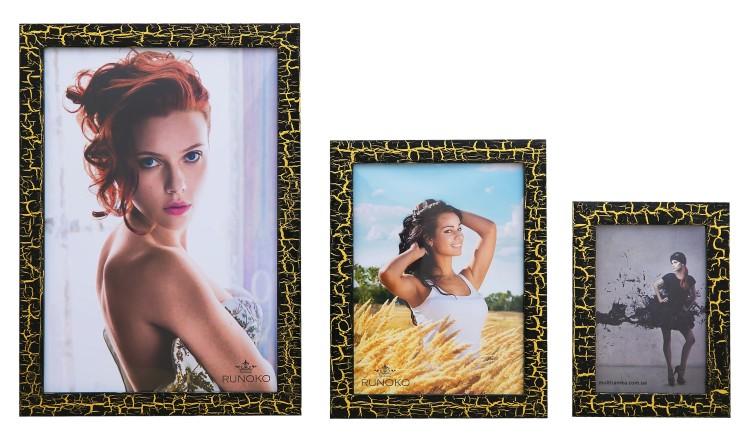 рамки для фотографий любых форматов цена Ровно