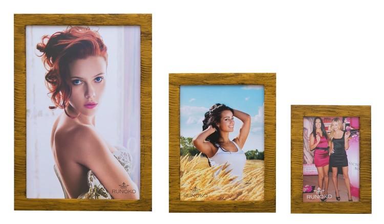 рамки для фотографий на стену купить