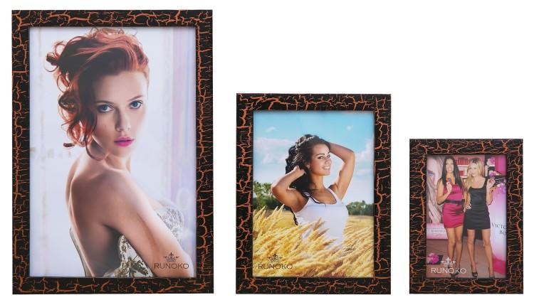 рамки для фотографий на стену Ужгород