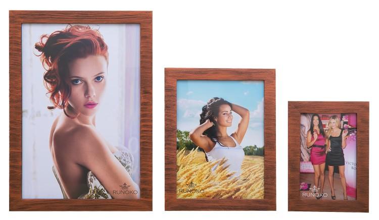 широкий выбор рамок для фотографий на любой вкус Запорожье